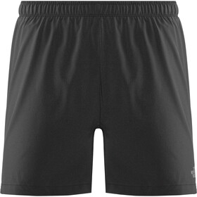 The North Face Flight Better Than Naked Shortsit Miehet, tnf black